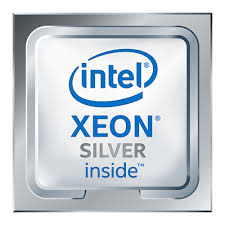 Procesor Dell Intel Xeon Silver 4110, 2.1 GHz, 11MB