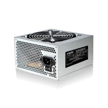 Sursa Spire ATX-420W-E1-PSU, 420 W, White