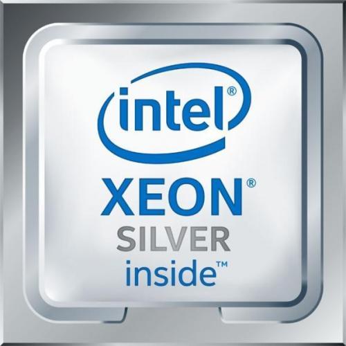Procesor HP Intel Xeon-S4114, 1.20GHz ,13.75MB, Socket LGA-2011-3