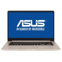1 x Notebook ASUS S510UF-BQ091, 15.6