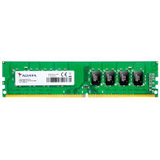 Memorie A-data AD4U2666J4G19-R, 4GB DDR4, 2666 MHz, CL19