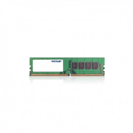 Memorie Patriot PSD44G266682, 4GB DDR4, 2666 MHz, CL19
