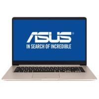 1 x Notebook ASUS S510UA-BQ462, 15.6