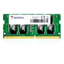 Memorie A-data AD4S2400316G17-S, 16GB DDR4, 2400 MHz, CL16