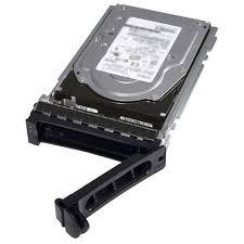 """Hard-disk Dell 400-AUTL, 1TB, SATA3, 7200 rpm, 2.5"""""""