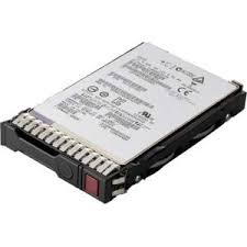 Hard-disk HP P04556-B21, 240GB, SATA, 2.5""