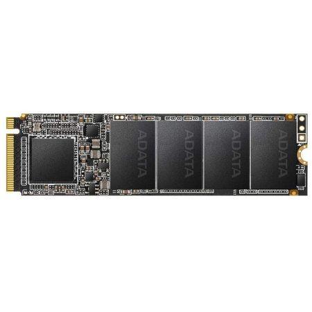SSD A-data XPG SX6000 Pro ASX6000PNP-256GT-C, 256GB, M.2 2280 PCIe Gen3x4