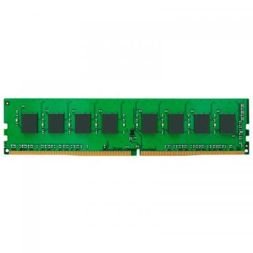 Memorie Kingmax GLLH-DDR4-16G2400, 16GB DDR4, 2400MHz, CL17
