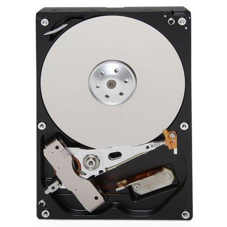 "Hard-disk Toshiba P300 HDWD130UZSVA, 3TB, SATA III, 7200rpm, 64MB, 3.5"""