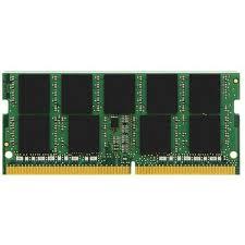 Memorie Kingston KVR26S19S6/4, 4GB DDR4, 2666MHz, CL19
