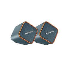 Boxe Canyon CNS-CSP203O, Dark grey(orange stripe)