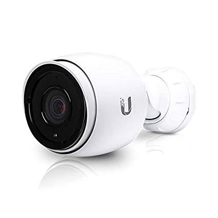 Camera de supraveghere Ubiquiti UniFi UVC-G3-PRO, White