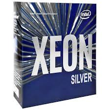 Procesor Intel Server 8-core Xeon 4208, 2.10 GHz, 11MB, Socket LGA3647, Box