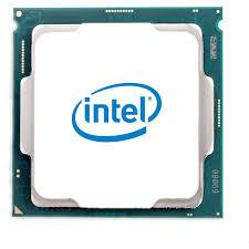 Procesor Intel Core i5 Ci5-8400, 2.8GHz, 9MB, Socket LGA1151