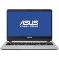 1 x Notebook ASUS X507UA-EJ315, 15.6