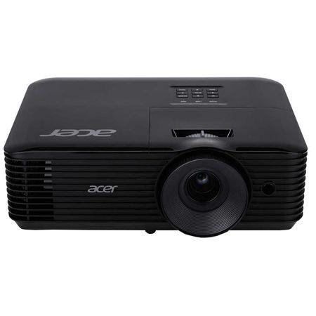 Videoproiector Acer BS-112, Black