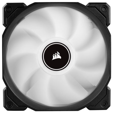 Ventilator PC Corsair AF120, White