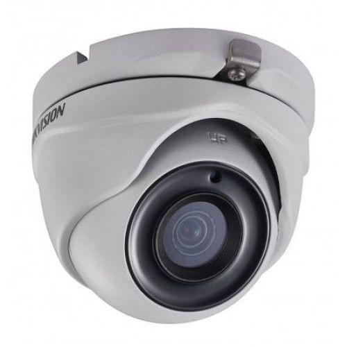 Camera de supraveghere video Hikvision DS-2CE56D0T-ITME28, White