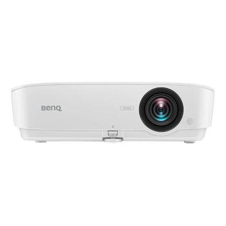 Videoproiector BenQ TW535, White