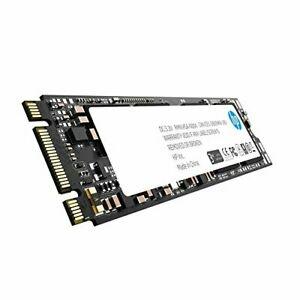 SSD HP S700, 120GB, SATA III M.2 2280
