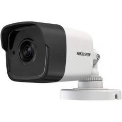 Camera de supraveghere IP Hikvision TurboHD Bullet DS-2CE16D8T-ITPF28, White