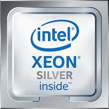 Procesor HP Intel Xeon Silver 4110, 2.1 GHz, 11 MB, Socket LGA3647