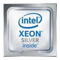 1 x Procesor HP Intel Xeon Silver 4110, 2.1 GHz, 11 MB, Socket LGA3647