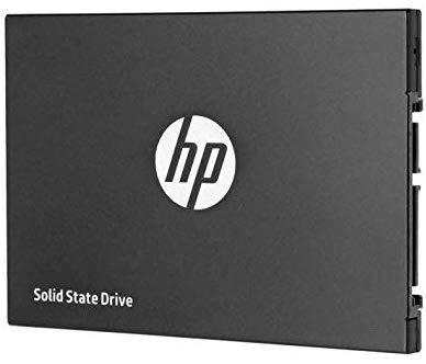SSD HP S700, 120GB, SATA3, 2.5''