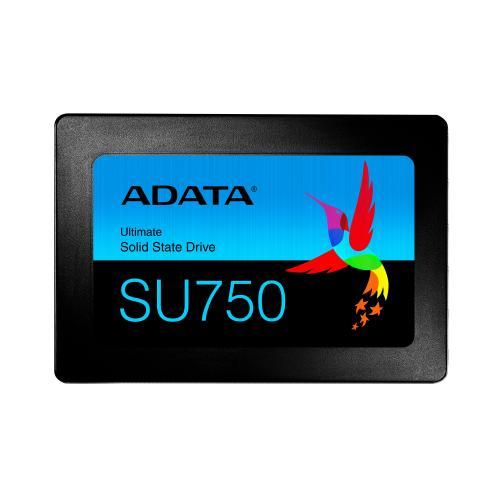 "SSD A-data Ultimate SU750 ASU750SS-512GT-C, 512GB, SATA III, 2.5"""