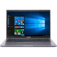 1 x Notebook ASUS X509FA-BQ158, 15.6