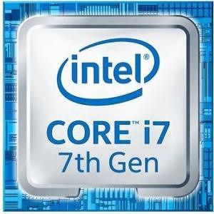 Procesor Intel Core  i7-7700 TRAY, 3.60GHz, 8MB, Socket LGA1151