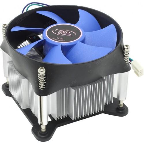 Cooler Deepcool DP-ICAS-T31P