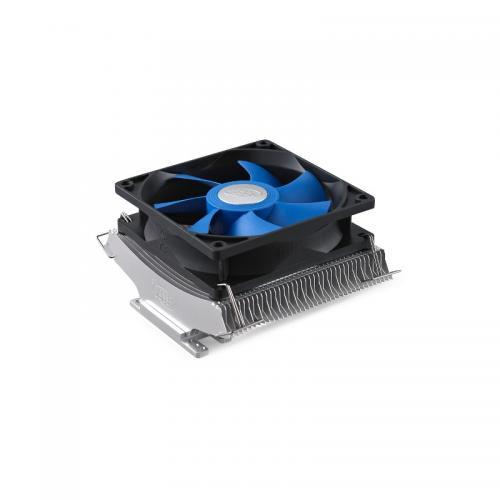 Cooler Deepcool V90
