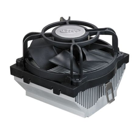Cooler DeepCool Beta 10