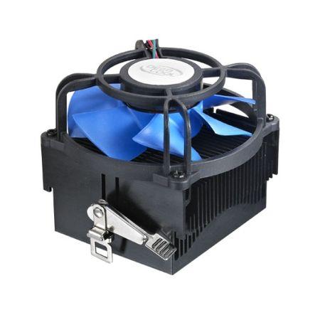 Cooler DeepCool Beta 40