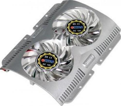 Cooler Titan ttc-hd22