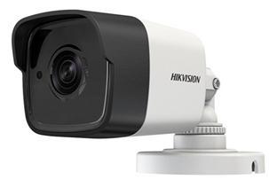 Camera de supraveghere IP Hikvision TurboHD Bullet DS-2CE16D8T-ITF-28, White