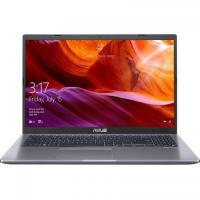 1 x Notebook ASUS X509FA-EJ053, 15.6