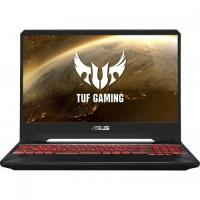 1 x Notebook Gaming ASUS TUF FX505DT-BQ051, 15.6