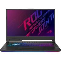 1 x Notebook Gaming ASUS ROG STRIX G731GT-AU004, 17.3
