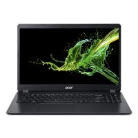 1 x Laptop Acer Aspire 3 A315-54-58R8, 15.6 FHD, Intel i5-8265U 1.6GHz, RAM 8GB DDR4, SSD 256GB, video integrat Intel HD Graphics 620, Linux