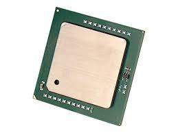Procesor HP Intel Xeon-Bronze 3204, 1.9GHz, 8.25 MB, Socket LGA3647
