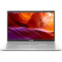 1 x Notebook ASUS X509FA-EJ086R, 15.6