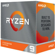 Procesor AMD Ryzen 9 3950x 100100000051WOF, 3.5GHz, 64MB, Socket AM4