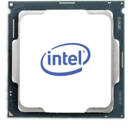 Procesor Intel Celeron G4930, 3.20GHz, 2MB, Socket LGA1151, Box