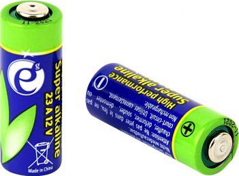 Baterii Gembird EG-BA-AASA-01, Blue