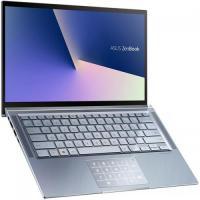1 x Ultrabook ASUS Zenbook 14 UM431DA-AM029, 14