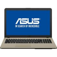 1 x Notebook ASUS X540NA-GQ005, 15.6