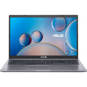 "Notebook ASUS X515MA-BR062, 15.6"" FullHD, Intel Celeron Dual Core N4020 1.1GHz (up to 2.8GHz, 4MB), RAM 4GB DDR4, SSD 256GB, Intel HD Graphics, EndlessOS"