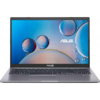 1 x Notebook ASUS X515MA-BR062, 15.6